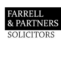 Farrell and Partners Law Firm
